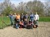gruppo-2