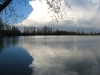 19-contesto-lago