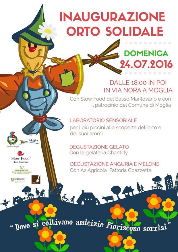 http://www.slowfoodbassomantovano.it/moglia-inaugurazione-orto-solidale/
